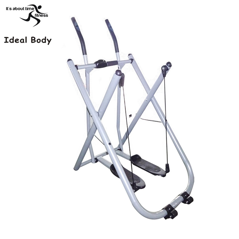 High Quality Cheap Price Air Walker Commercial Gym Equipment