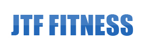Yongkang Jintengfa Fitness Equipment Co.,Ltd.