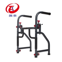 Young cardio fitness twist/shape exercise stepper/good quality the rack workout